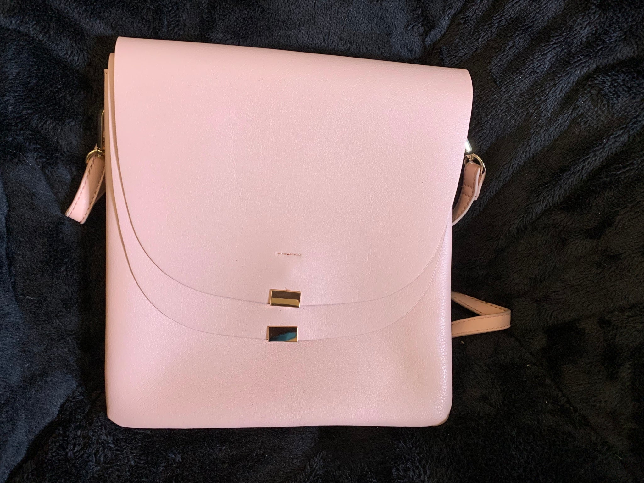 Crossbody purses (FINAL SALE)