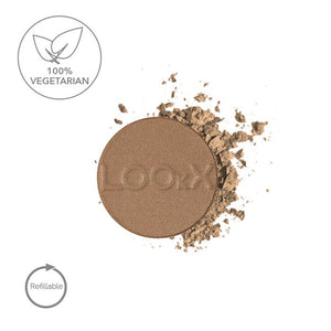 Eyeshadow Nr 156 Coffee Pearl