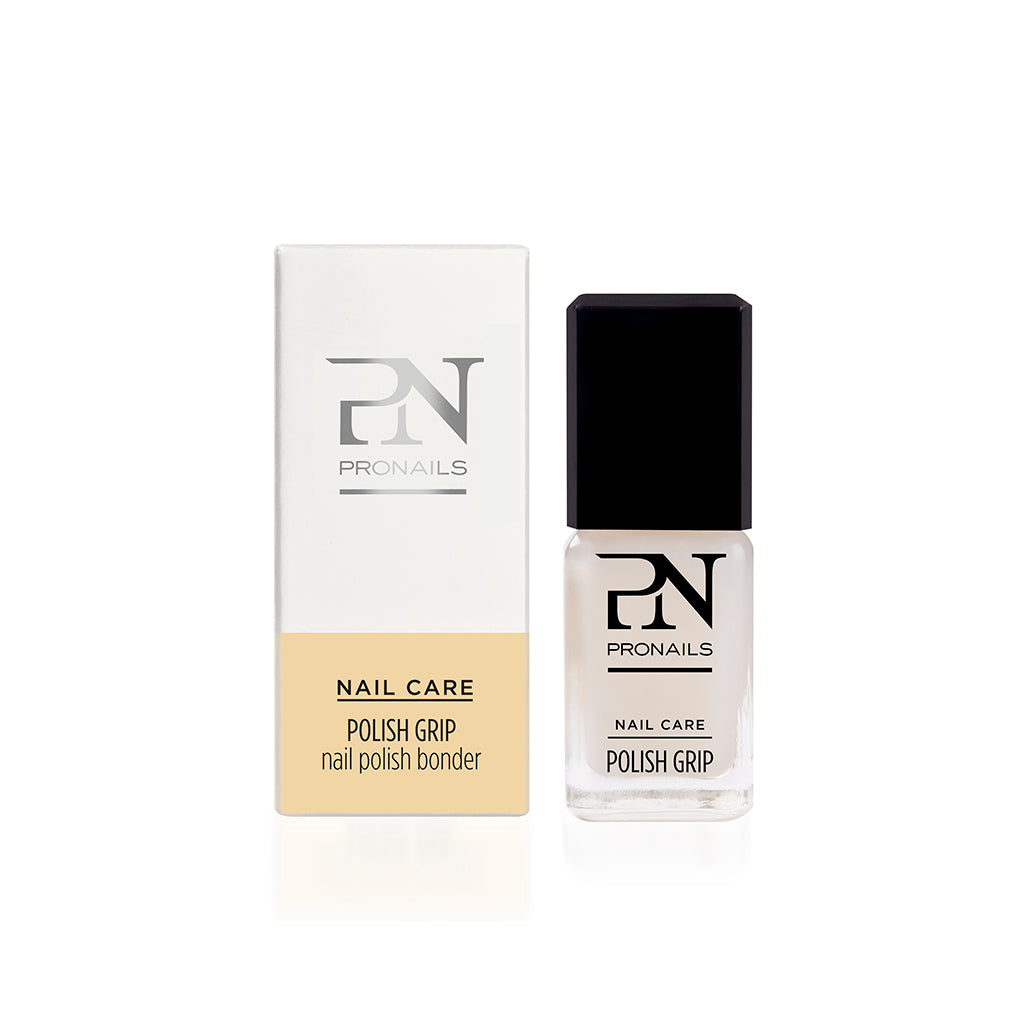 Base coat polish grip 14ml