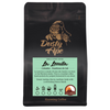 Colombia La Lomita Farm
