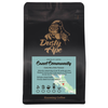 Costa Rica Canet Community Microlot