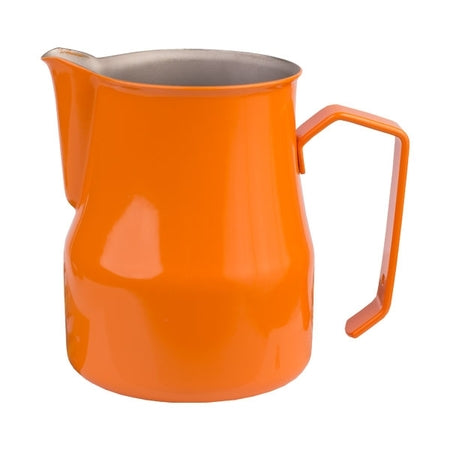 Motta Deluxe Frothing Jug 500ml