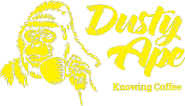Dusty Ape