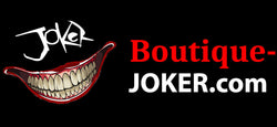 Boutique-Joker