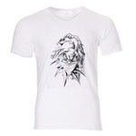 Boutique Joker T-shirt T-shirt Joker <br> Fun Joker