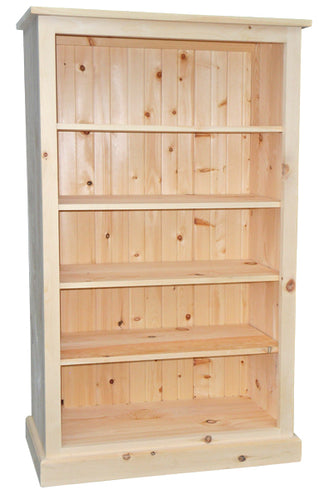 JFB Bookcase