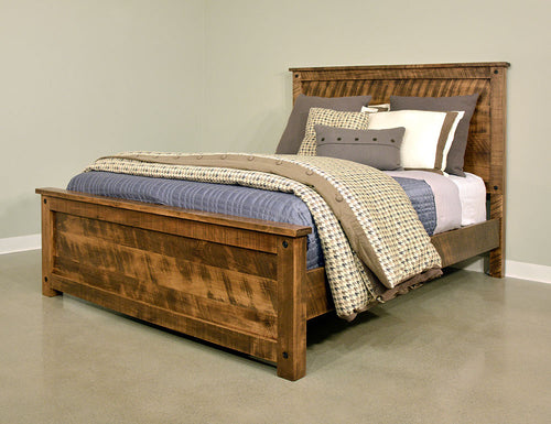 Adirondack Bedroom Collection