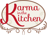 Karma in the Kitchen