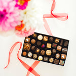 Load image into Gallery viewer, One Pound Custom (You Choose) Mix Truffle Assortment