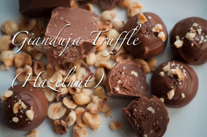One Pound Custom (You Choose) Mix Truffle Assortment