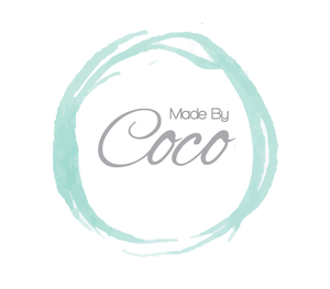 Made by Coco & co