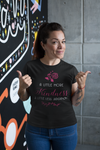 Kindness, T-Shirt