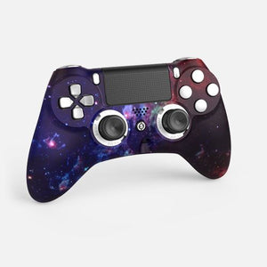 Controller Skins & Accessories