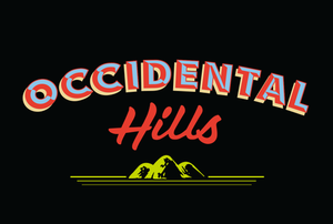 occidental-hills-norcal