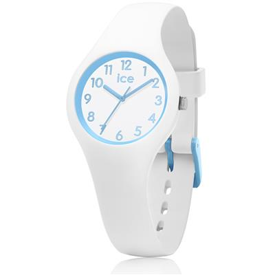 Ice watch Kids 015348