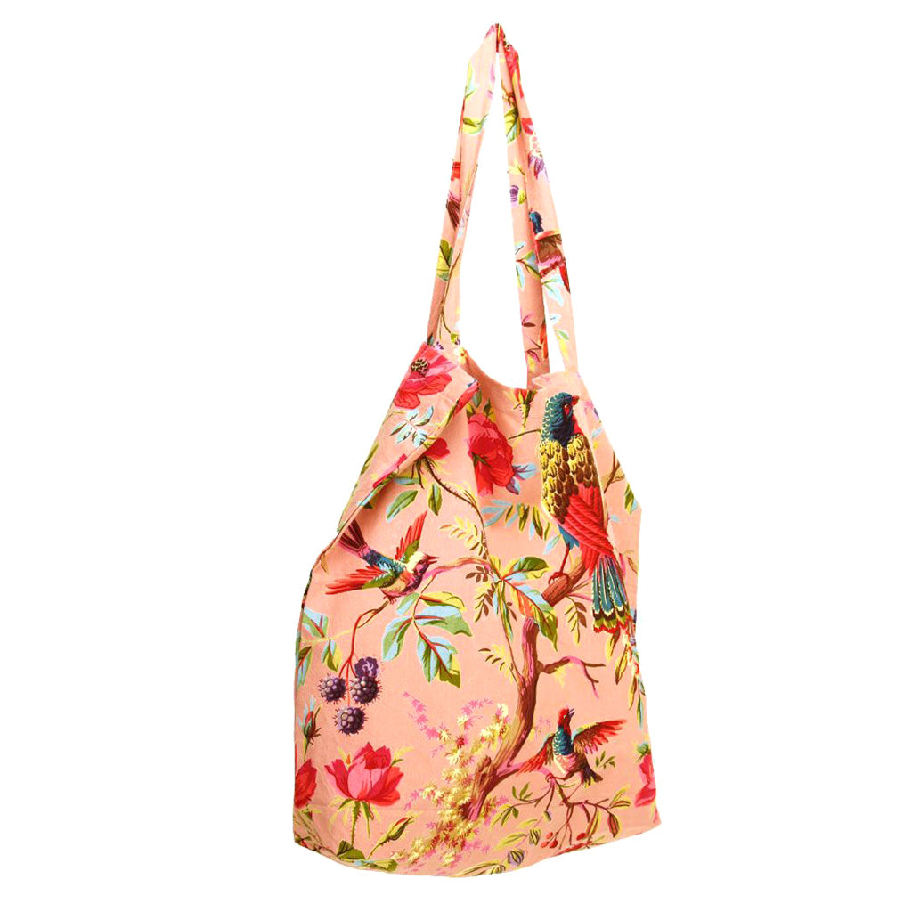 Easybag Paradise Coral - Happiness in Little Things