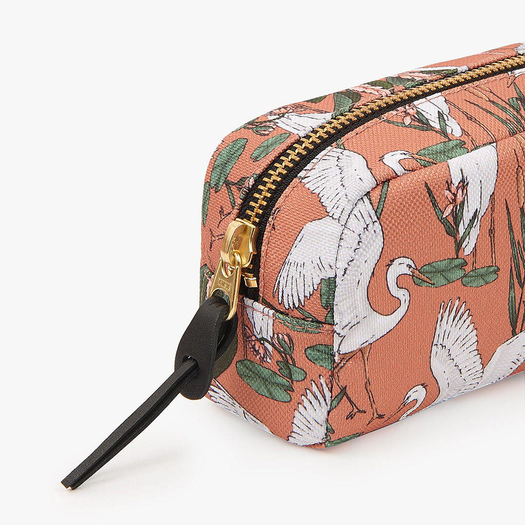 Small Makeup Bag by WOUF - Happiness in Little Things