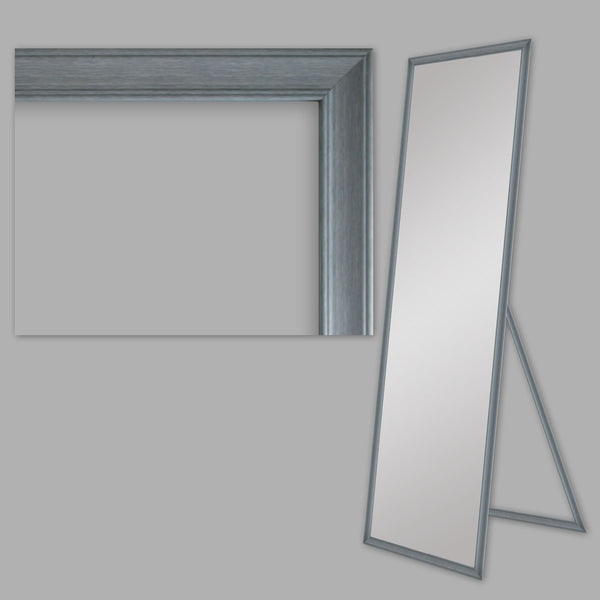 Gior Standing Mirror Lennox