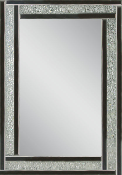 Opel Decorative Mirror