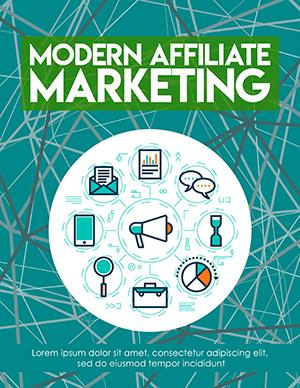 MODERN AFFILIATE MARKETING SideHustle Shark