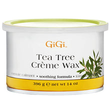 Load image into Gallery viewer, GiGi Tea Tree