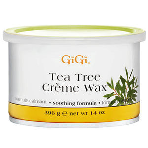 GiGi Tea Tree