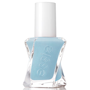 Essie Gel Couture First View