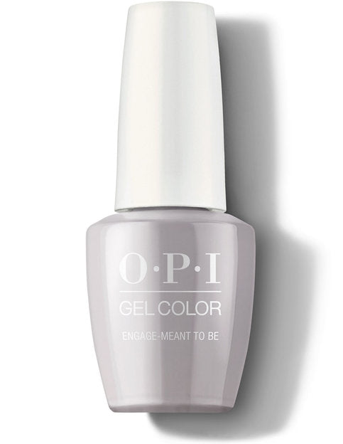 OPI Gel Color Engage-meant to Be