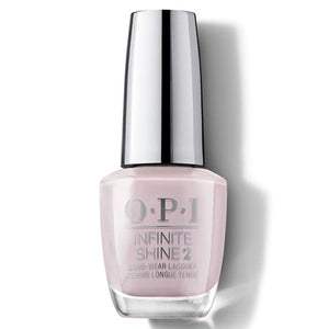 OPI Infinite Shine Don't Bossa Nova Me Around