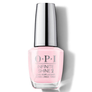 OPI Infinite Shine Mod About You