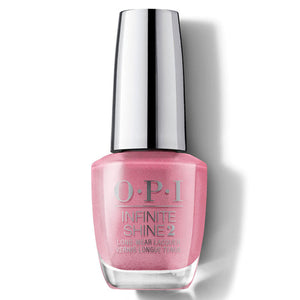 OPI Infinite Shine Aphrodite's Pink Nightie
