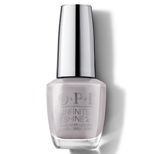 OPI Infinite Shine Engage-meant to Be