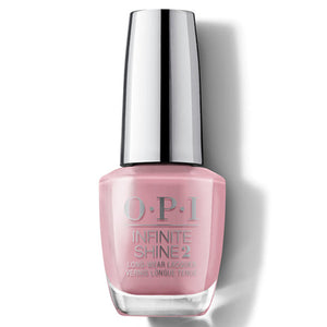 OPI Infinite Shine Rice Rice Baby