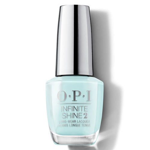 OPI Infinite Shine Gelato My Mind