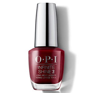OPI Infinite We the Female