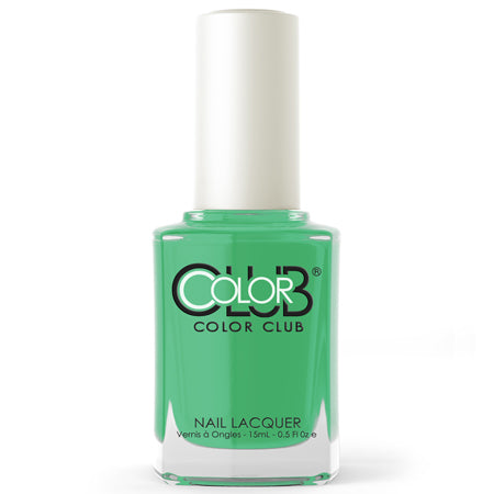 Color Club Edie