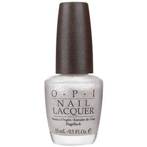 OPI Happy Anniversary