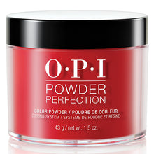 Load image into Gallery viewer, OPI Dip Powder