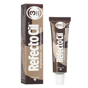 Refectocil Natural Brown