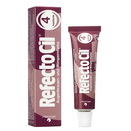 Refectocil Chestnut