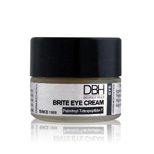 DBH Brite Eye Cream