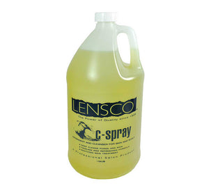 Lensco C-Spray