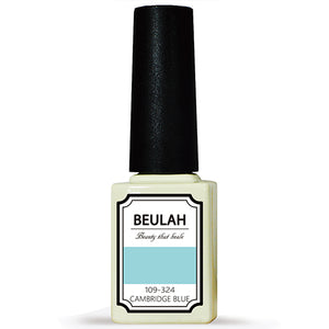 Beulah Cambridge Blue