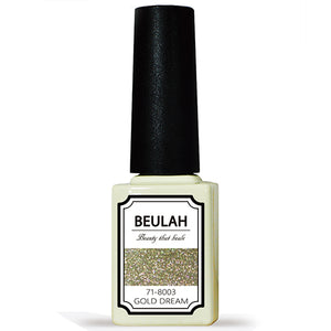 Beulah Gold Dream