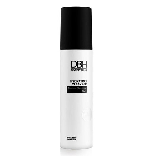 DBH Hydrating Cleanser