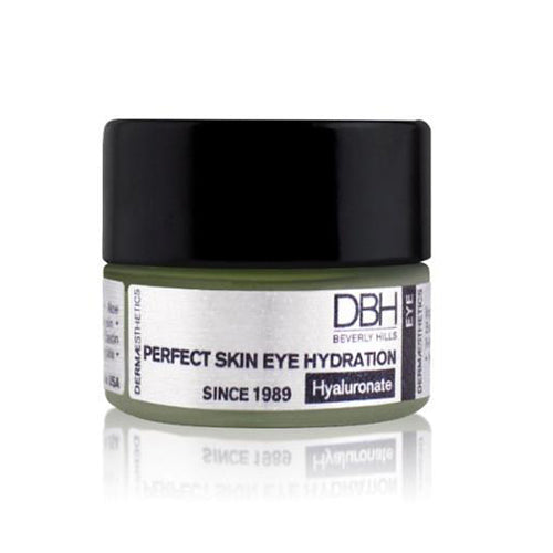 DBH Perfect Skin Eye Hydration Gel