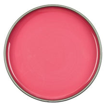 Load image into Gallery viewer, Satin Smooth Cherry Hard Wax
