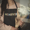 Herbivore Vegan Apron - Fairly Species