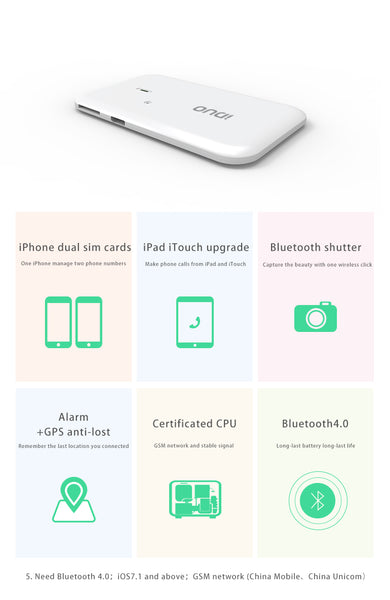 iduo-features-1
