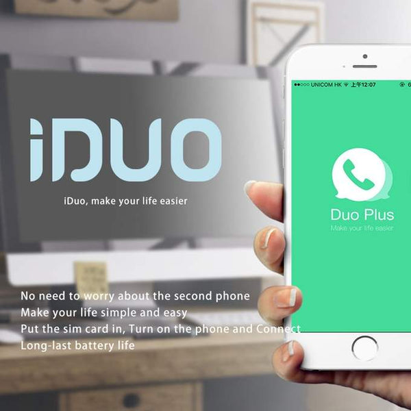 iduo-review